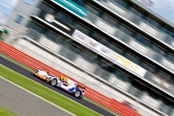 © Chris Enion/Octane Photographic Ltd. FIA WEC Race – Silverstone. Sunday 26th August 2012. Digital ref : 0476ce1d0396