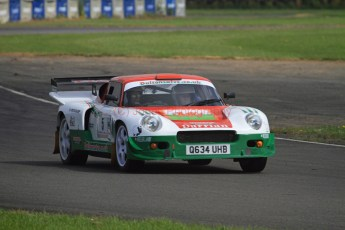 © Jones Photography 2012. 2nd June 2012 - Darrian, Pembrey, Welsh Motorsport Festival. Digital Ref : 0366CJ0720