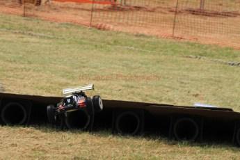 © Jones Photography 2012. 2nd June 2012 - Remote Control Car, Pembrey, Welsh Motorsport Festival. Digital Ref : 0366CJ1288