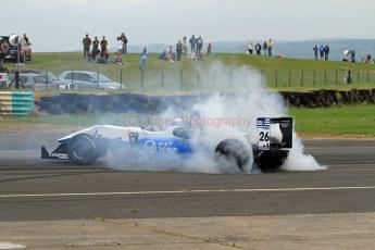© Jones Photography 2012. 2nd June 2012 - Rupert Svendsen-Cook, Double R Formula 3, 2012 Dallara, Pembrey, Welsh Motorsport Festival. Digital Ref : 0366CJ1798
