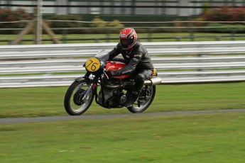 © Octane Photographic Ltd. Wirral 100, 28th April 2012. Classic bikes, 125ccGP and F125, Free practice. Digital ref : 0304lw7d0776
