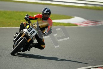© Octane Photographic Ltd. Wirral 100, 28th April 2012. Forgotten era and Pre-Injection. Free Practice.  Digital ref : 0309cb1d4336