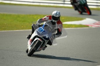 © Octane Photographic Ltd. Wirral 100, 28th April 2012. Forgotten era and Pre-Injection. Free Practice.  Digital ref : 0309cb1d4338