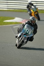 © Octane Photographic Ltd. Wirral 100, 28th April 2012. Forgotten era and Pre-Injection. Free Practice.  Digital ref : 0309cb1d4380