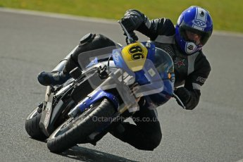 © Octane Photographic Ltd. Wirral 100, 28th April 2012. Forgotten era and Pre-Injection. Free Practice. Digital ref : 0309cb1d4431