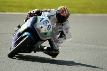 © Octane Photographic Ltd. Wirral 100, 28th April 2012. Forgotten era and Pre-Injection. Free Practice.  Digital ref : 0309cb1d4435