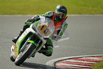 © Octane Photographic Ltd. Wirral 100, 28th April 2012. Forgotten era and Pre-Injection. Free Practice. Digital ref : 0309cb1d4452