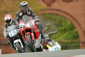 © Octane Photographic Ltd. Wirral 100, 28th April 2012. Forgotten era and Pre-Injection. Qualification race.  Digital ref : 0309cb1d5199