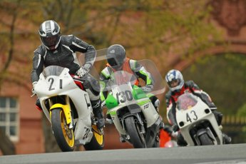 © Octane Photographic Ltd. Wirral 100, 28th April 2012. Forgotten era and Pre-Injection. Qualification race. Digital ref : 0309cb1d5213