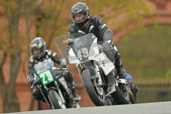 © Octane Photographic Ltd. Wirral 100, 28th April 2012. Forgotten era and Pre-Injection. Qualification race.  Digital ref : 0309cb1d5225