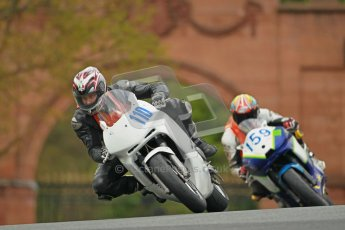 © Octane Photographic Ltd. Wirral 100, 28th April 2012. Forgotten era and Pre-Injection. Qualification race.  Digital ref : 0309cb1d5269