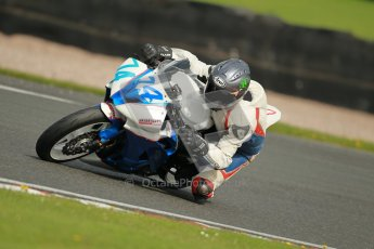 © Octane Photographic Ltd. Wirral 100, 28th April 2012. Formula 600, F600 Steelframed and Supertwins – Heat 1, Free Practice. Digital ref : 0306cb1d4165