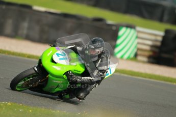 © Octane Photographic Ltd. Wirral 100, 28th April 2012. Formula 600, F600 Steelframed and Supertwins – Heat 1, Free Practice. Digital ref : 0306cb1d4166
