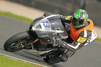 © Octane Photographic Ltd. Wirral 100, 28th April 2012. Formula 600, F600 Steelframed and Supertwins – Heat 1, Free Practice. Digital ref : 0306cb1d4191