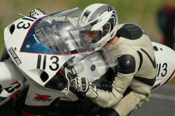 © Octane Photographic Ltd. Wirral 100, 28th April 2012. Formula 600, F600 Steelframed and Supertwins – Heat 1, Free Practice. Digital ref : 0306cb1d4234