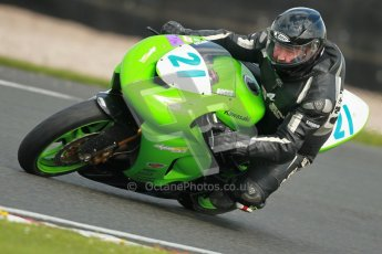 © Octane Photographic Ltd. Wirral 100, 28th April 2012. Formula 600, F600 Steelframed and Supertwins – Heat 1, Free Practice. Digital ref : 0306cb1d4265