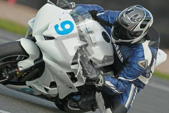 © Octane Photographic Ltd. Wirral 100, 28th April 2012. Formula 600, F600 Steelframed and Supertwins – Heat 1, Free Practice. Digital ref : 0306cb1d4280