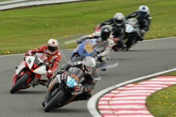 © Octane Photographic Ltd. Wirral 100, 28th April 2012. Formula 600, F600 Steelframed and Supertwins – Heat 1, Qualifying Race. Digital ref : 0306cb1d4873