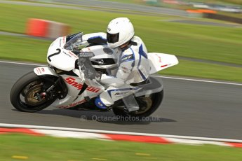 © Octane Photographic Ltd. Wirral 100, 28th April 2012. Formula 600, F600 Steelframed and Supertwins – Heat 1, Free Practice. Digital ref : 0306cb7d8632