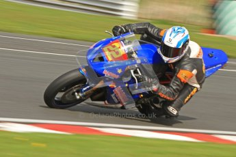 © Octane Photographic Ltd. Wirral 100, 28th April 2012. Formula 600, F600 Steelframed and Supertwins – Heat 1, Free Practice. Digital ref : 0306cb7d8654