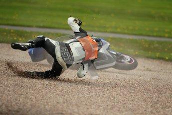 © Octane Photographic Ltd. Wirral 100, 28th April 2012. Formula 600, F600 Steelframed and Supertwins – Heat 2, Qualifying race, Jonathan Hulme - 600 Suzuki. Digital ref : 0307cb1d5105
