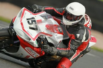 © Octane Photographic Ltd. Wirral 100, 28th April 2012. Powerbikes. Free practice. Digital ref : 0305cb1d3963