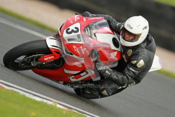 © Octane Photographic Ltd. Wirral 100, 28th April 2012. Powerbikes. Free practice. Digital ref : 0305cb1d3974