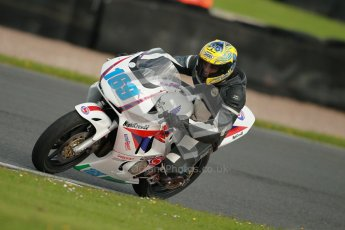 © Octane Photographic Ltd. Wirral 100, 28th April 2012. Powerbikes. Free practice. Digital ref : 0305cb1d3976