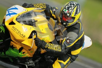 © Octane Photographic Ltd. Wirral 100, 28th April 2012. Powerbikes. Free practice. Digital ref : 0305cb1d3982