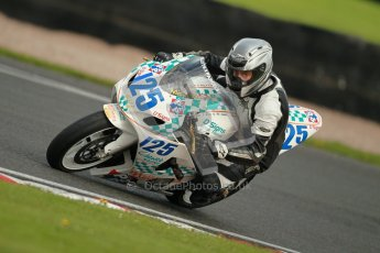 © Octane Photographic Ltd. Wirral 100, 28th April 2012. Powerbikes. Free practice. Digital ref : 0305cb1d3987