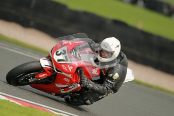 © Octane Photographic Ltd. Wirral 100, 28th April 2012. Powerbikes. Free practice. Digital ref : 0305cb1d4012