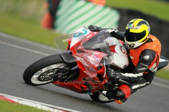 © Octane Photographic Ltd. Wirral 100, 28th April 2012. Powerbikes. Free practice. Digital ref : 0305cb1d4025