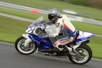 © Octane Photographic Ltd. Wirral 100, 28th April 2012. Powerbikes. Free practice. Digital ref : 0305cb7d8554