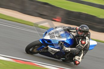 © Octane Photographic Ltd. Wirral 100, 28th April 2012. Powerbikes. Free practice. Digital ref : 0305cb7d8593