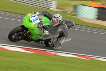 © Octane Photographic Ltd. Wirral 100, 28th April 2012. Powerbikes. Free practice. Digital ref : 0305cb7d8601