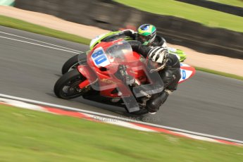 © Octane Photographic Ltd. Wirral 100, 28th April 2012. Powerbikes. Free practice. Digital ref : 0305cb7d8607