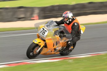 © Octane Photographic Ltd. Wirral 100, 28th April 2012. Powerbikes. Free practice. Digital ref : 0305cb7d8612