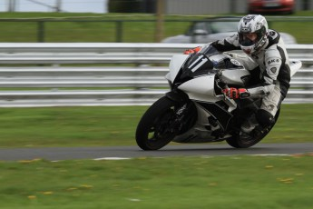 © Octane Photographic Ltd. Wirral 100, 28th April 2012. Powerbikes. Free practice. Digital ref : 0305lw7d1039