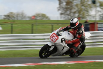 © Octane Photographic Ltd. Wirral 100, 28th April 2012. Powerbikes. Free practice. Digital ref : 0305lw7d1074
