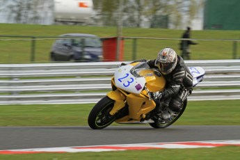 © Octane Photographic Ltd. Wirral 100, 28th April 2012. Powerbikes. Free practice. Digital ref : 0305lw7d1168