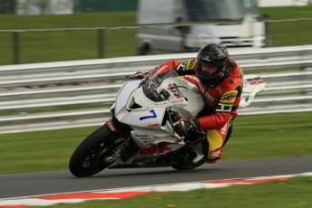 © Octane Photographic Ltd. Wirral 100, 28th April 2012. Powerbikes. Free practice. Digital ref : 0305lw7d1283