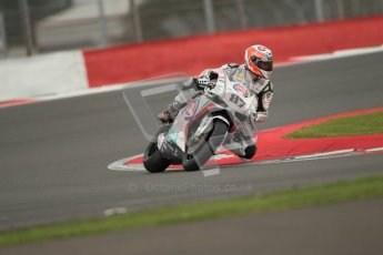 © Octane Photographic Ltd. World Superbike Championship – Silverstone, 1st Free Practice. Friday 3rd August 2012. Digital Ref : 0443cb1d0062