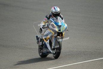 © Octane Photographic Ltd. World Superbike Championship – Silverstone, 1st Qualifying Practice. Friday 3rd August 2012. Digital Ref : 0444cb1d0755
