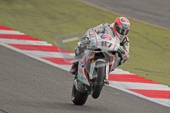 © Octane Photographic Ltd. World Superbike Championship – Silverstone, 1st Qualifying Practice. Friday 3rd August 2012. Digital Ref : 0444cb1d0907