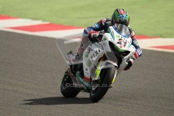 © Octane Photographic Ltd. World Superbike Championship – Silverstone, 1st Qualifying Practice. Friday 3rd August 2012. Digital Ref : 0444cb1d0998