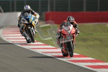 © Octane Photographic Ltd. World Superbike Championship – Silverstone, 1st Qualifying Practice. Friday 3rd August 2012. Max Biaggi - Aprillia RSV4 Factory - Aprillia Racing Team. Digital Ref : 0444cb1d1007