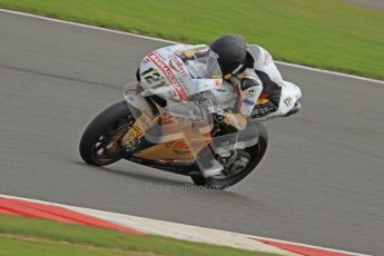 © Octane Photographic Ltd. World Superbike Championship – Silverstone, 2nd Free Practice. Saturday 4th August 2012. Digital Ref : 0446cb7d1948