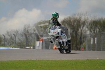 © Octane Photographic Ltd. 2012 World Superbike Championship – European GP – Donington Park. Saturday 12th May 2012. WSBK Free Practice. Digital Ref : 0333lw7d5382