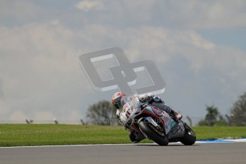 © Octane Photographic Ltd. 2012 World Superbike Championship – European GP – Donington Park. Saturday 12th May 2012. WSBK Free Practice. Digital Ref : 0333lw7d5397