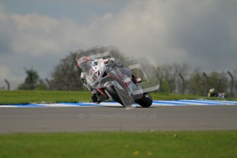 © Octane Photographic Ltd. 2012 World Superbike Championship – European GP – Donington Park. Saturday 12th May 2012. WSBK Free Practice. Digital Ref : 0333lw7d5487